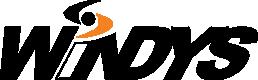 Windys Comércio de Mercadorias em Geral LTDA.